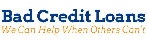 slickcashloan.com offers loans for people with bad credit history